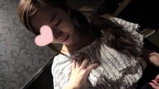 【Hey動画|Mr.パコパコ】4183-001|【個人撮影】ユリア20歳 漫喫でこっそり全裸パコパコ!