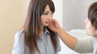 S-Cute Syuri #1 おねだりするエッチ、おねだりされるエッチ