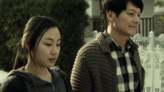 勾當 [2013] [韓國限制級]