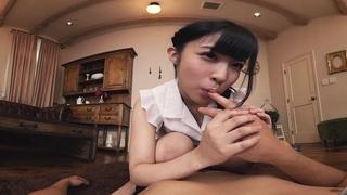 デリバリーSPサービス 栄川乃亜