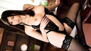 259LUXU ダンス講師 斎藤由美ちゃん30歳 ラグジュTV710 259LUXU-719