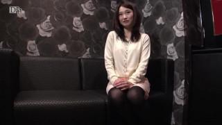 【パコパコママ】川原あすか32歳 素人奥様初撮りドキュメント 42