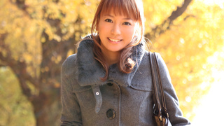 Mywife-00331 佐久間 葵 - 2