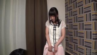 SABA-329 素人ナンパ集大成 ユーザー投票で人気の高かった素人女子12名の赤面SEXを完全収録!8時間DVD2枚組全員生中出し!