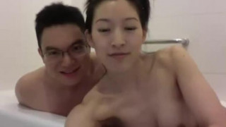 LINE瘋傳!「睡遍籃球隊」馬X和經紀人「宋O」通姦影片疑似曝光!浴室篇(上) - 1