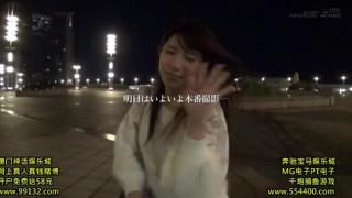 SDMU-760 精子は飲むものだと思っている宮崎訛りのドM少女 日高まい AVデビュー