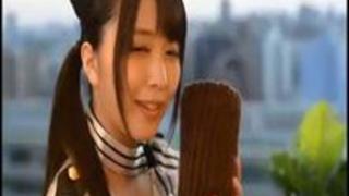 最高級オリエンタル人妻生中回春マッサージVol.001 桜木優希音