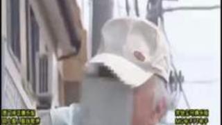 時×停止club~生オナホにされる美人女教師~ 希崎ジェシカ