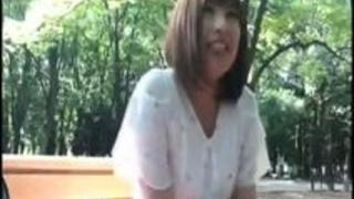 接吻交情委員会3 感度MAXのお姉さん連続イキ 早川瑞希