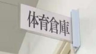 【麻美ゆま】-麻美ゆま-眼鏡の居乳ちじょ教師が生徒をベロチュー誘惑して3Pセクロス!