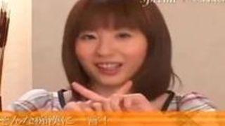 麻美ゆま AV女優 S級 女優 麻美