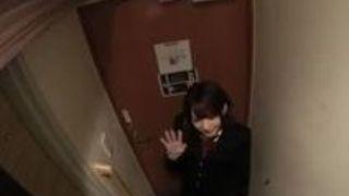 AV女優 黒人 麻里梨夏 女優 テク