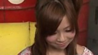 日本の湯たんぽは大きな巨根