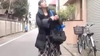 村上涼子ハウスキーパーMLW-2010