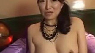 46歳のフロゾー、島田菜々子は、カム無しでは生きられない(無修正)Upornia.com