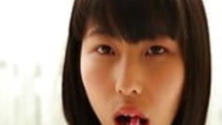 jpnティーンアイドルソフトコア42
