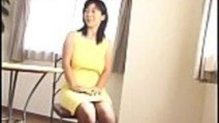 サポート巨乳アジアのコンテンツ|寄付リンク:http://tinyurl.com/bigtits247