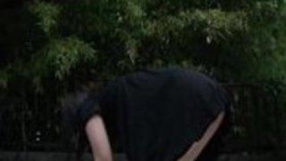 巨乳巨乳お姉さん調教野外露出日本人動画|巨乳屋無料巨乳エロ動画まとめ