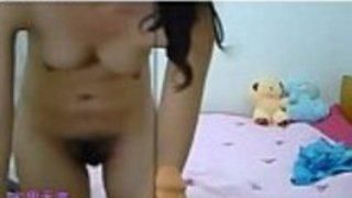 日本のオナニーのウェブカメラ屋外のハードコアポルノ無料カムポルノ売春婦アマチュア