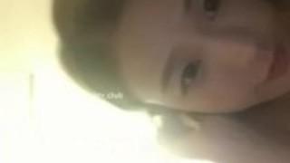 韓国Bj Begelsuu。投稿#20