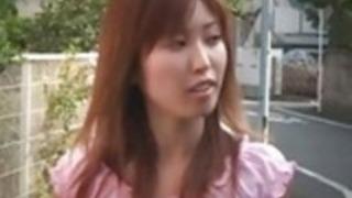 無修正日本のTeexポルノ毛深いAVかわいいjizzed