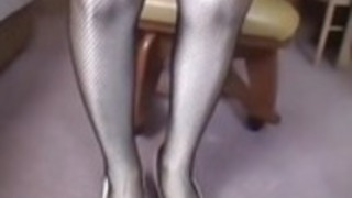 着ぐるみ - レザー