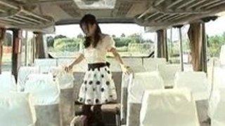 【】IVGカップ華奢な少女がRBのBGMにのせたオムニバスなイメージビデオ