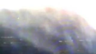 (7)張家靜(護士)(人妻)(台灣本土)(淫蕩性交)(做愛自拍)zhangjiajing看護師台湾taiwanese1