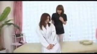 日本のレズビアン