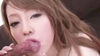 2角質の男に犯されて角質日本のひよこ桜井リア