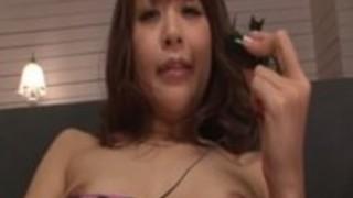 売春婦は2角質スタッドを楽しま