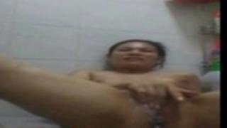 アジアのウェブカメラ3無料フィリピンポルノビデオ -