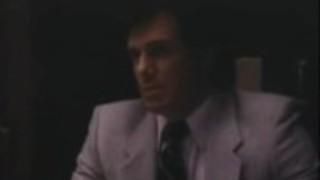 クリスタレーン、シーナ・ホーン、古典的なポルノビデオでジェイミー・ギリス