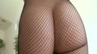 尻の揺れポルノ