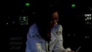 ギャングバング女12クリスタル·ワイルダー、シエラ、キティヨン