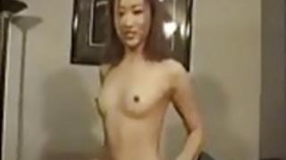 韓国 - 売春婦