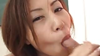 娼婦未亡人のナナ七海PACKMANS 3バイ