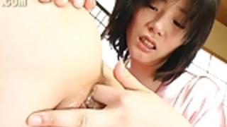 (無修正)日本のレズビアン01