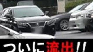 JAV SSNI-127三上悠亞三上由歩無料無料無料= http://www.allanalpass.com/BMfmV