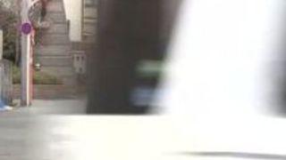 拘束 OL イメージビデオ ナース スク水