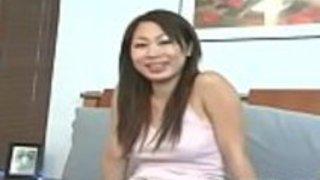 日本人アマチュア、モンスター・キャッチ・フェラチオ