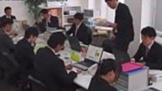 JAV ADN-153秋山祥子Akiyama Shouko無料無料フル= http://www.allanalpass.com/BRQge