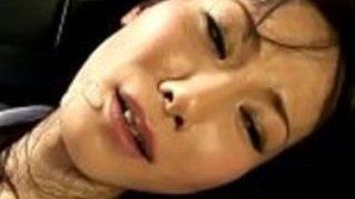 日本人の荒々しい暴力のセックス[Part2] JAV on www.jav24.ml