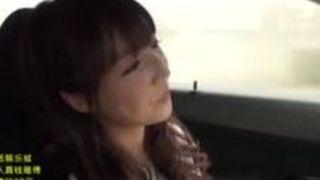 アイドル 三上悠亜 セックス ラブラブ 三上悠