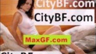 プッシーMMFファッキングフェラ日本人アジアのセックスポルノ