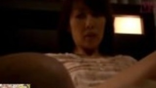 アジア日本のフェラチオアナルセックス