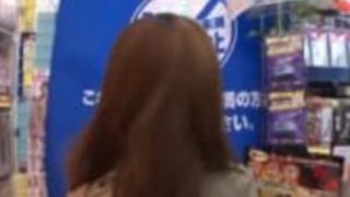 佐山愛アジアのひよこは、公共セックスが好き