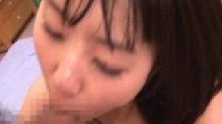 AzHotPorn.com  - 精液酒飲み、日本のぶっかけとゴックン