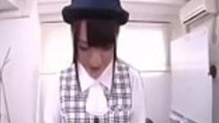 フルHD日本ポルノ:zo.ee/4mPbV  - アジアンベイビーjapanese長谷川夏樹オフィスセックス