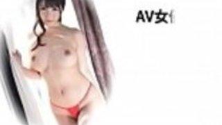 [Jap]これは誰ですか?笠井亜美に続くドキュメンタリー、アニメ・オタクのポルノ女優、そして一番愛されているポルノ女優のファン・ガール。 -  JPorn.seについて